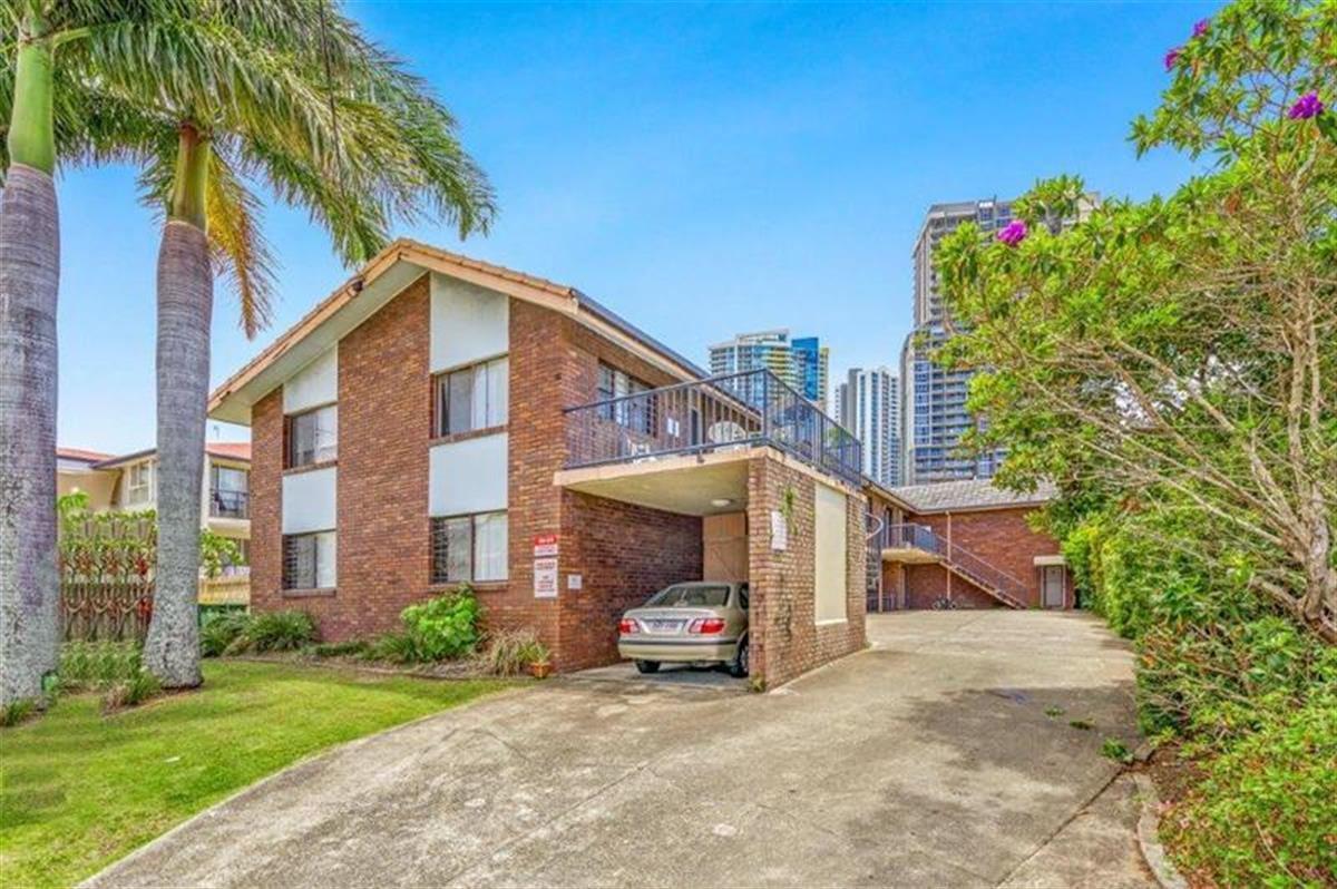 3-59-Queen-Street-Southport-4215-QLD