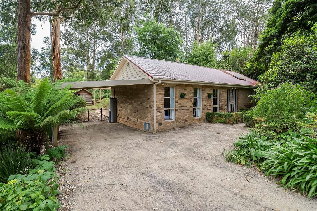 14-wright-avenue-upwey-3158