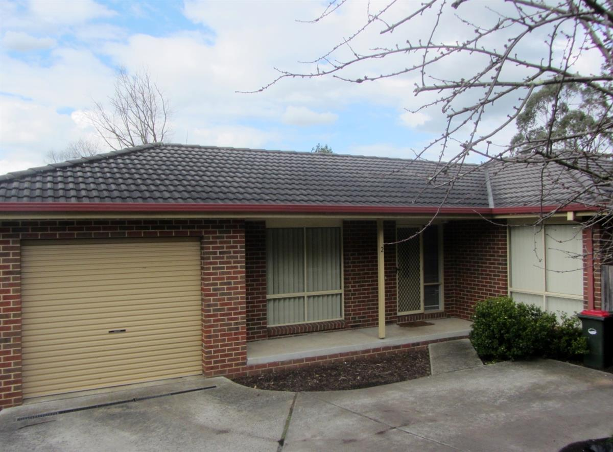 296-burke-street-warragul-3820-vic