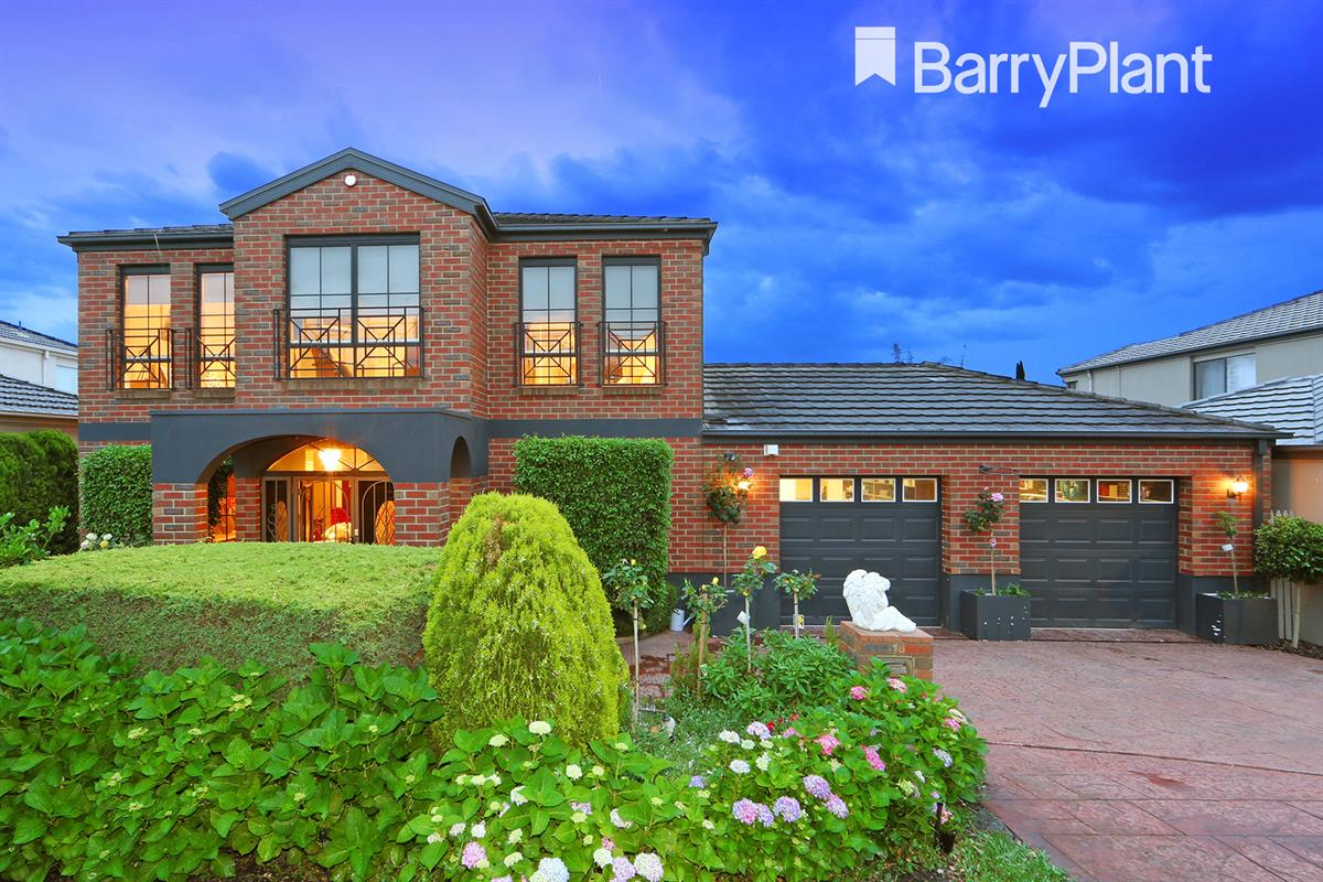 18-the-croft-lysterfield-3156-vic