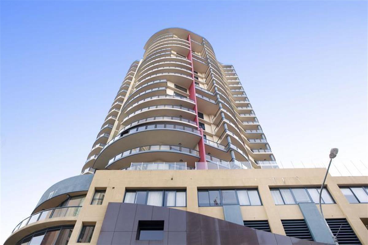 89-540-Queen-Street-Brisbane-4000-QLD