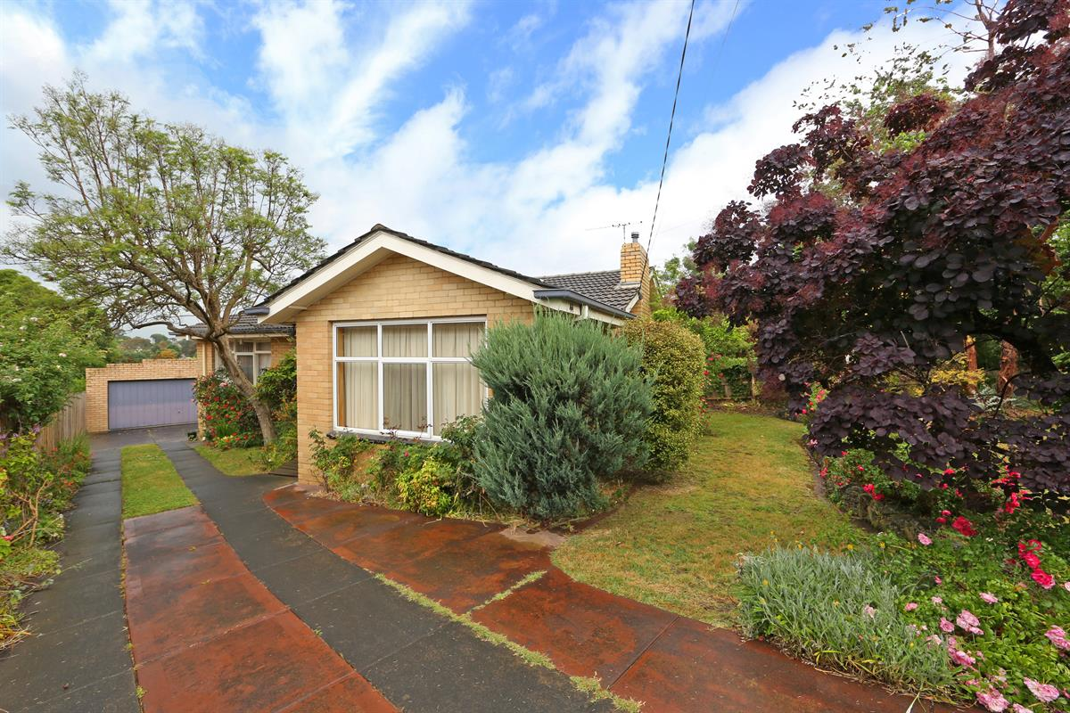 44-leonie-avenue-mount-waverley-3149-vic