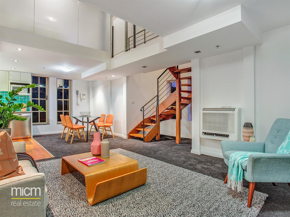 401-340-Russell-Street-Melbourne-3000-