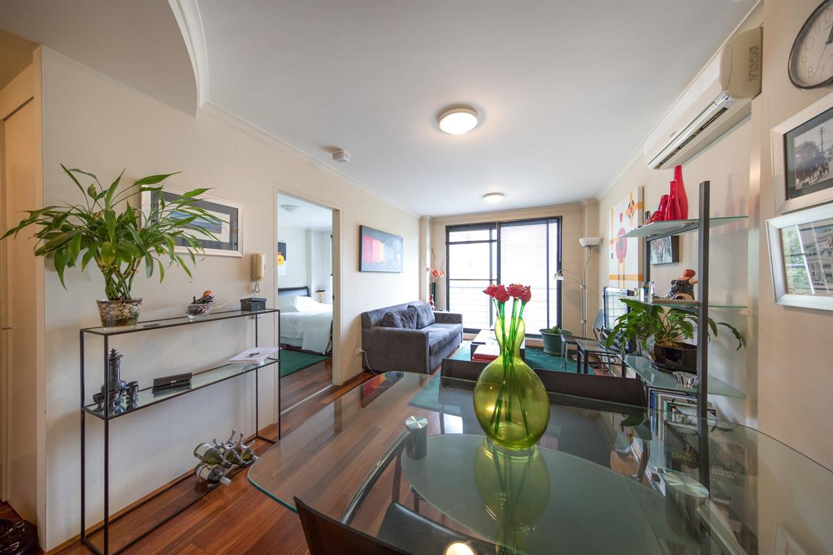 508-200-Campbell-Street-Surry-Hills-2010-NSW