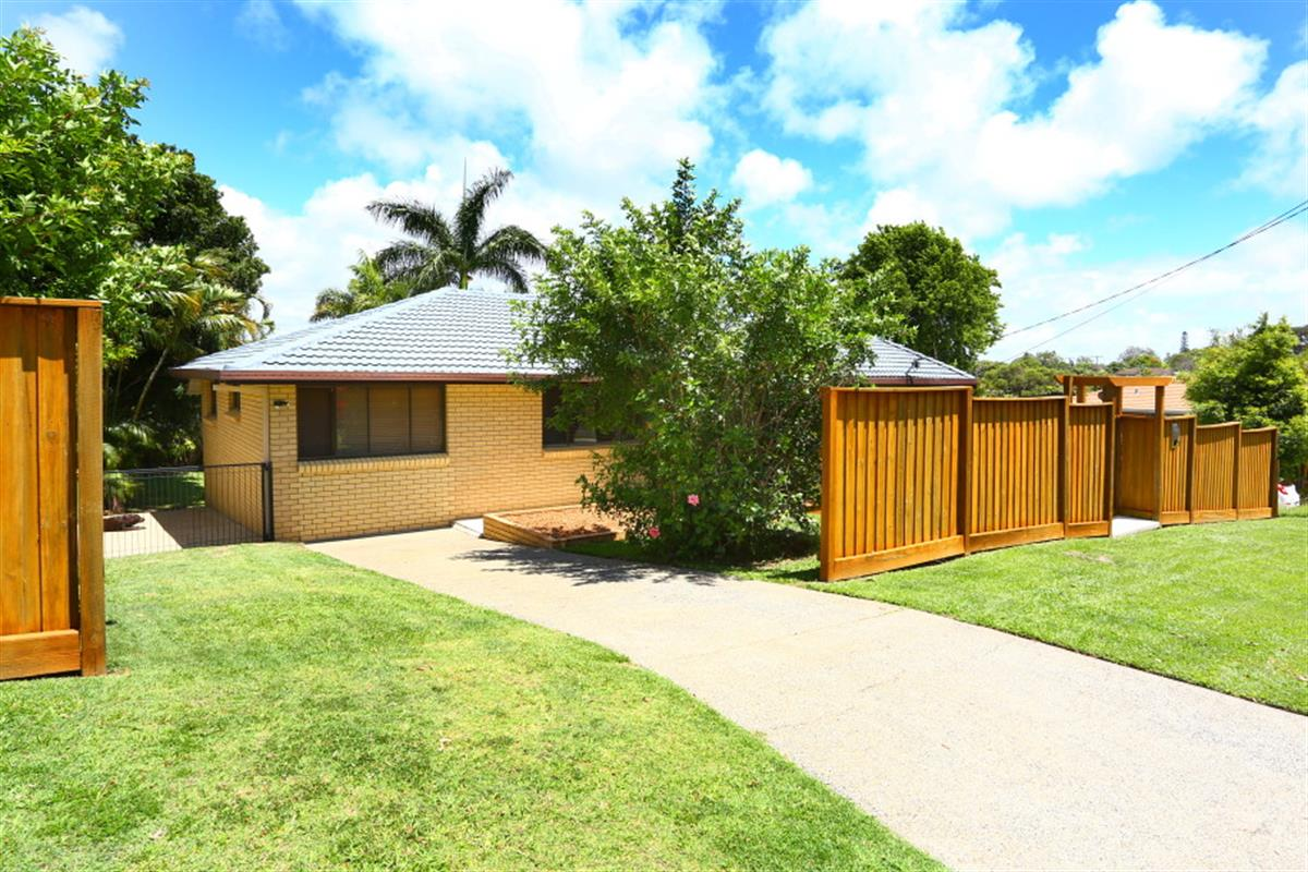 16-Coolibah-Street-Southport-4215-