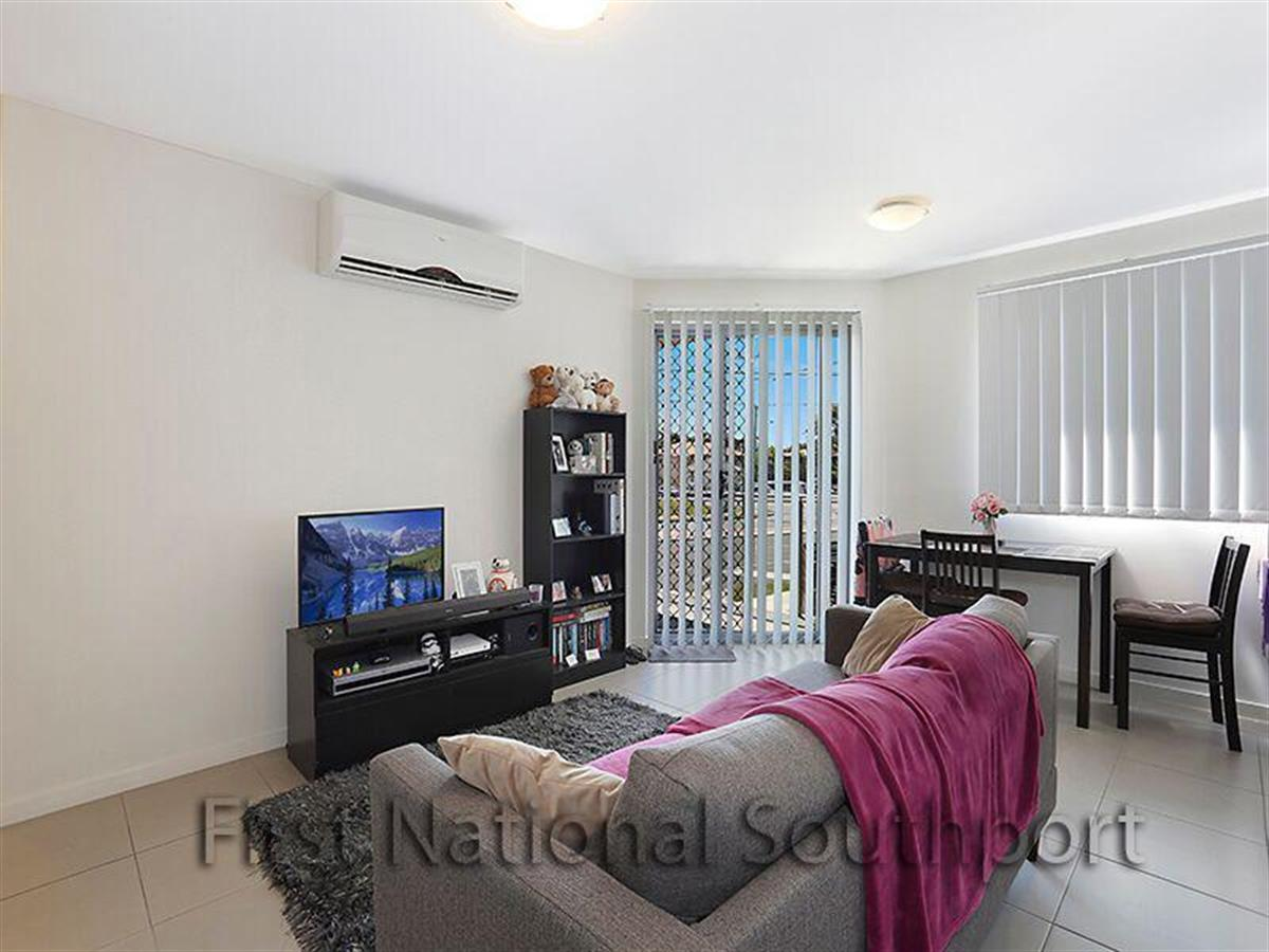 7-14-Rose-Street-Southport-4215-QLD