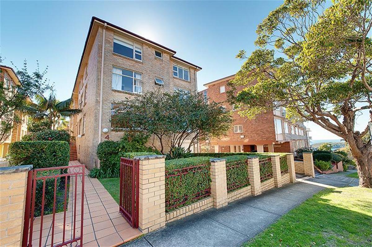 15-4-Clifford-Street-Mosman-2088-NSW