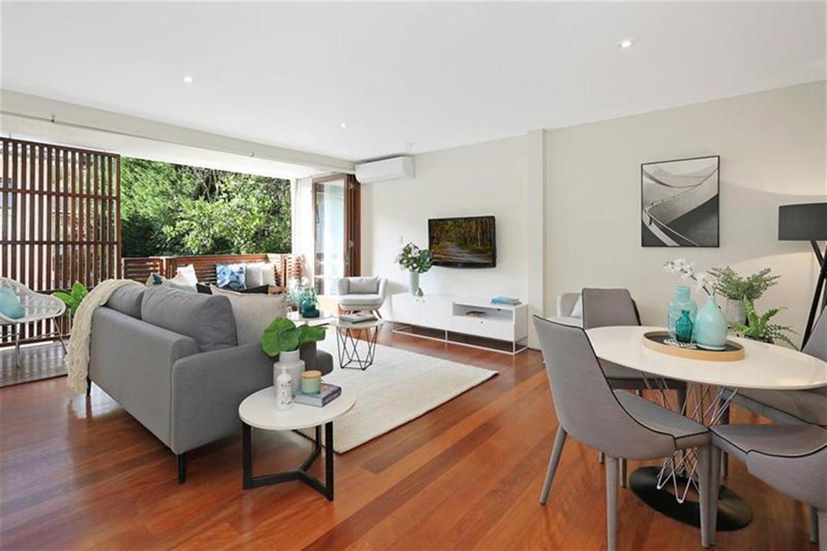2-62A-Ballantyne-Lane-Mosman-2088-NSW