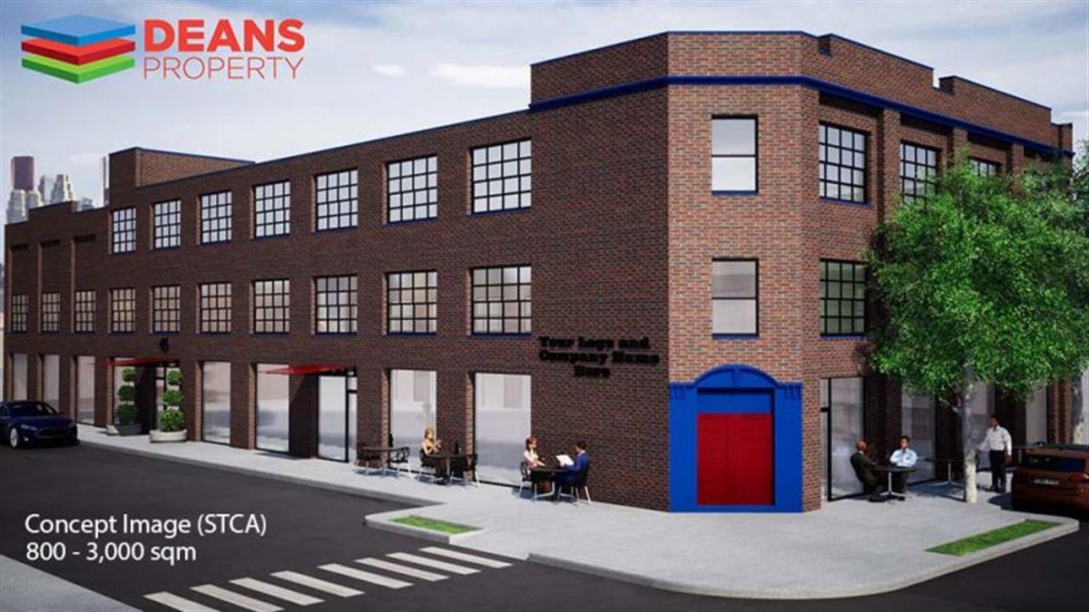 Entire-Building-45-CHIPPEN-STREET-SYDNEY-2000-