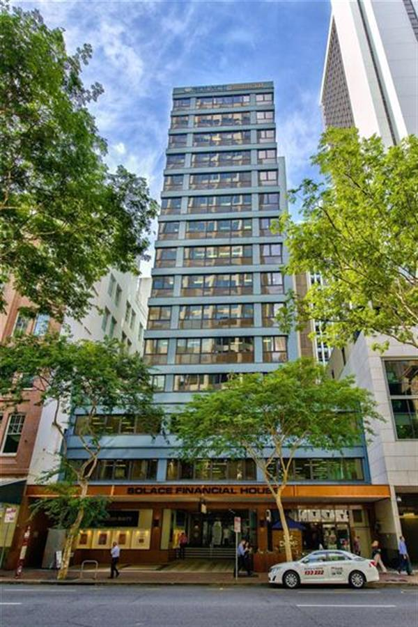 4-97-Creek-Street-Brisbane-4000-QLD