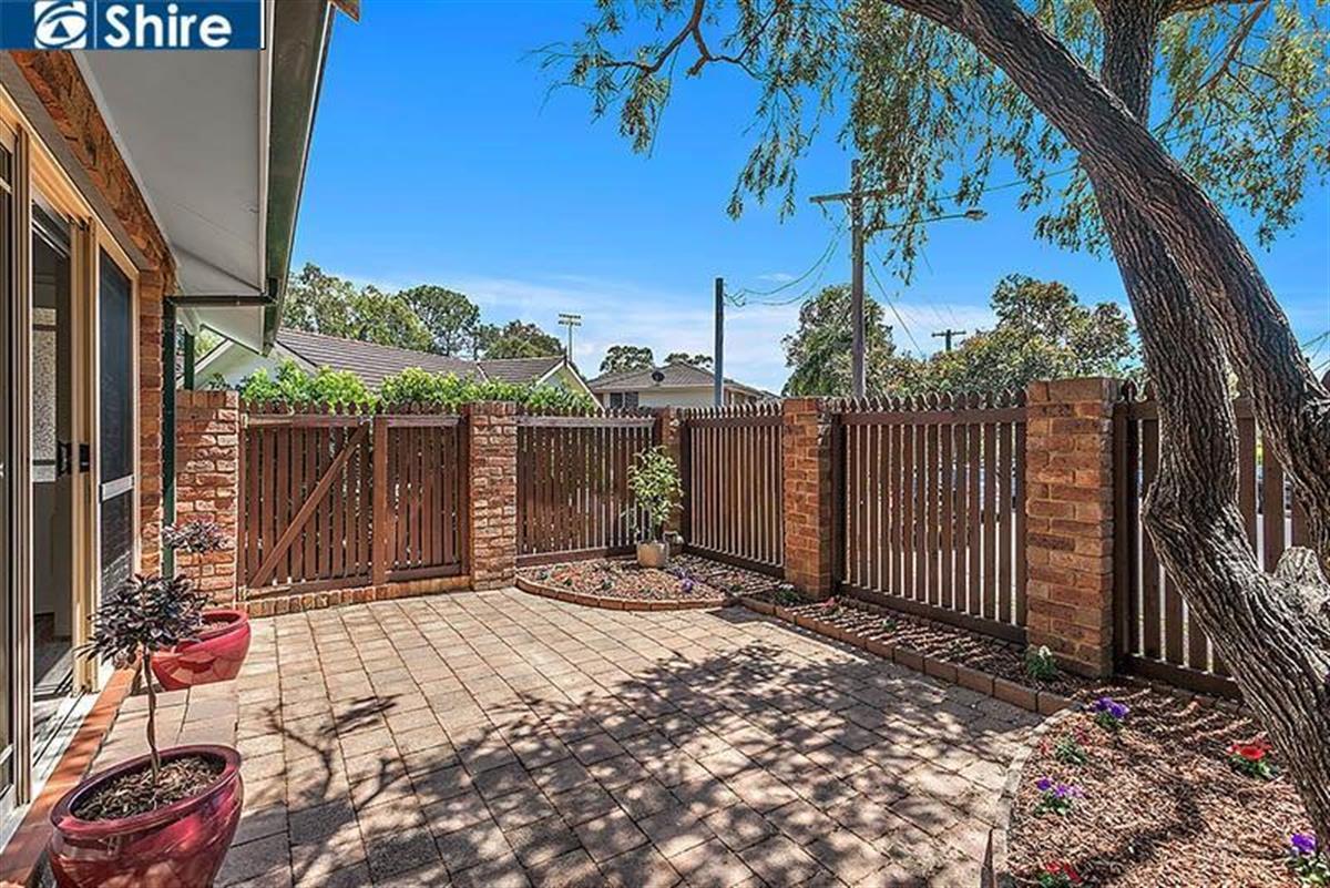 8-27-29-Kumbardang-Avenue-Miranda-2228-NSW