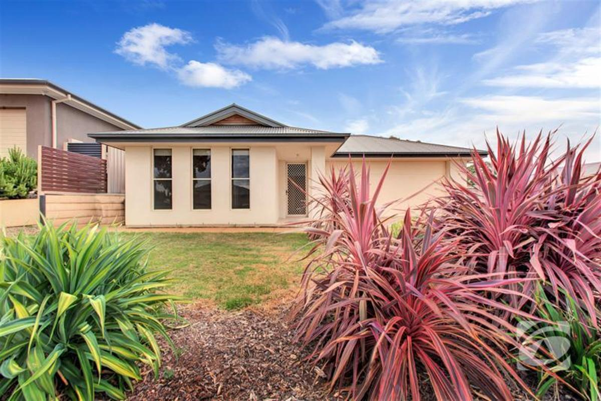 28-Charbray-Court-Mount-Barker-5251-SA