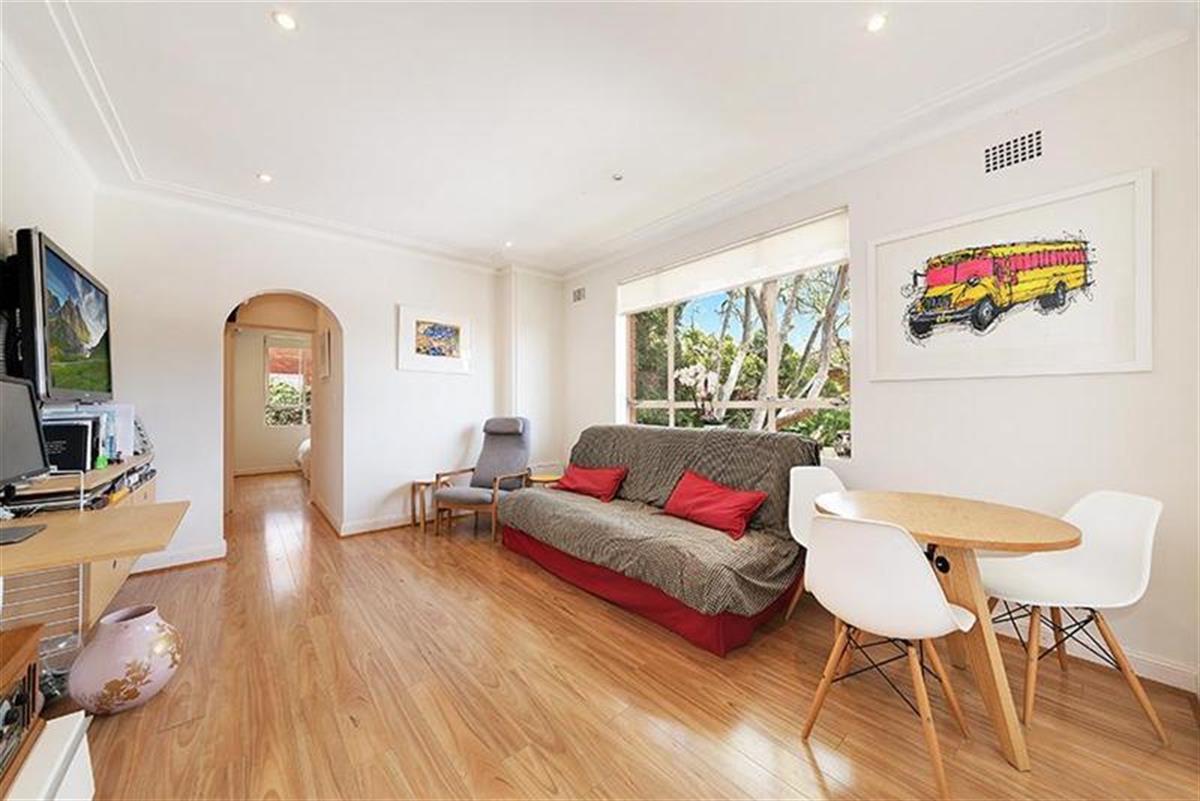 8-5-Hampden-Street-Mosman-2088-NSW