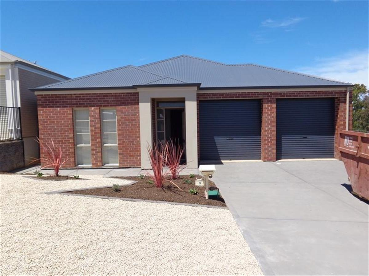 9-Wise-Court-Mount-Barker-5251-SA