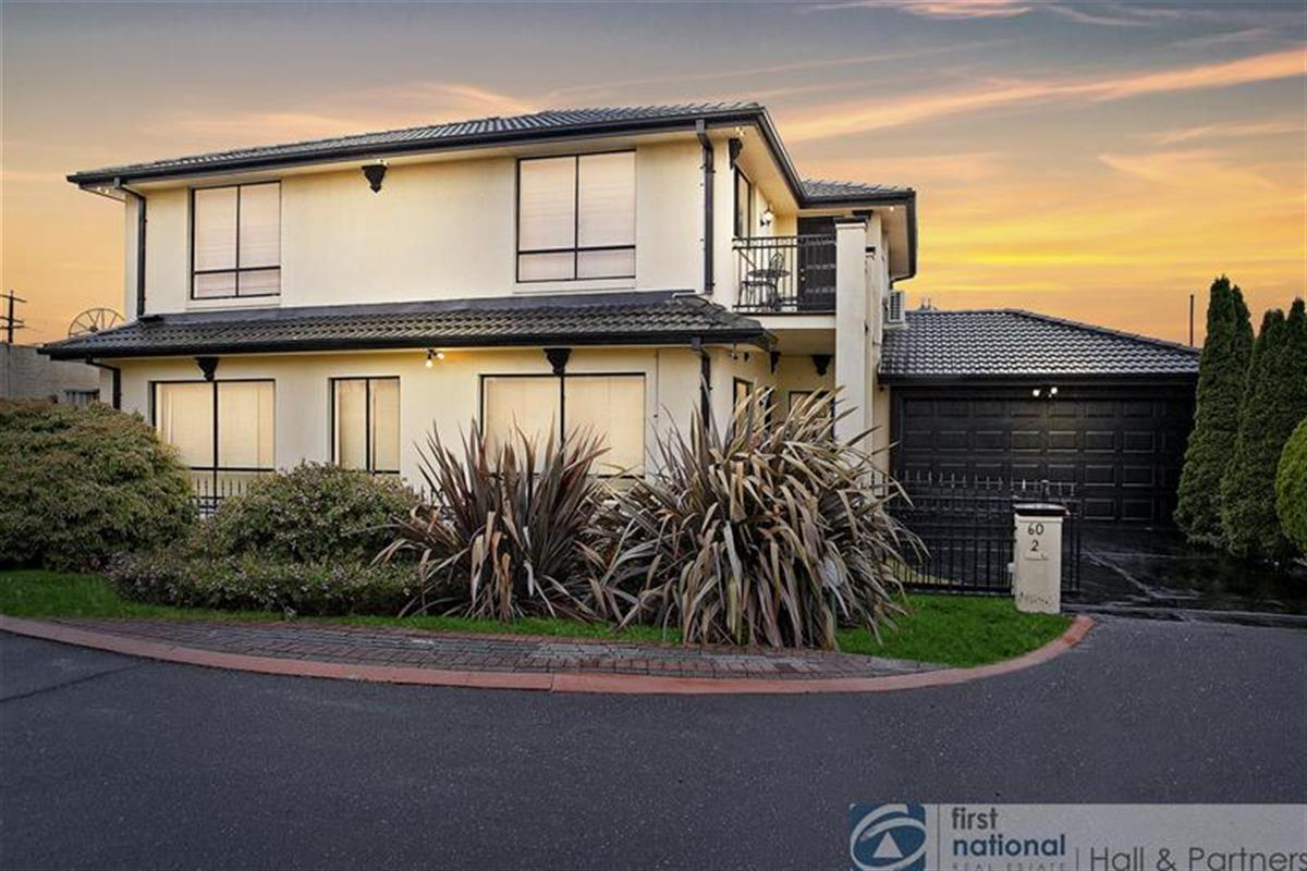 2-60-James-Street-Dandenong-3175-VIC