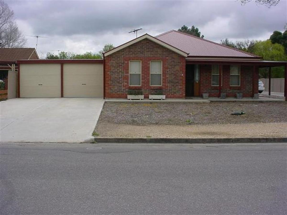 1-10-Albert-Place-Mount-Barker-5251-SA