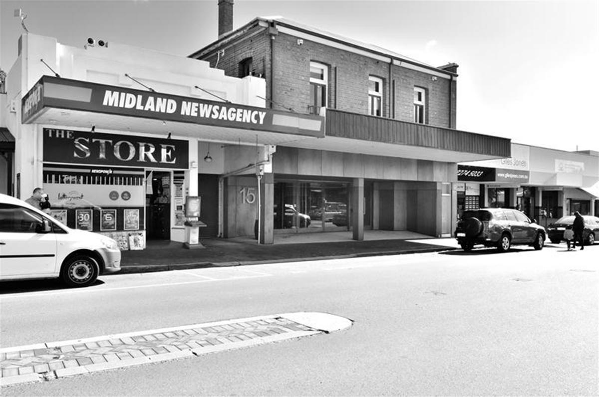 15A-Old-Great-Northern-Highway-Midland-6056-WA