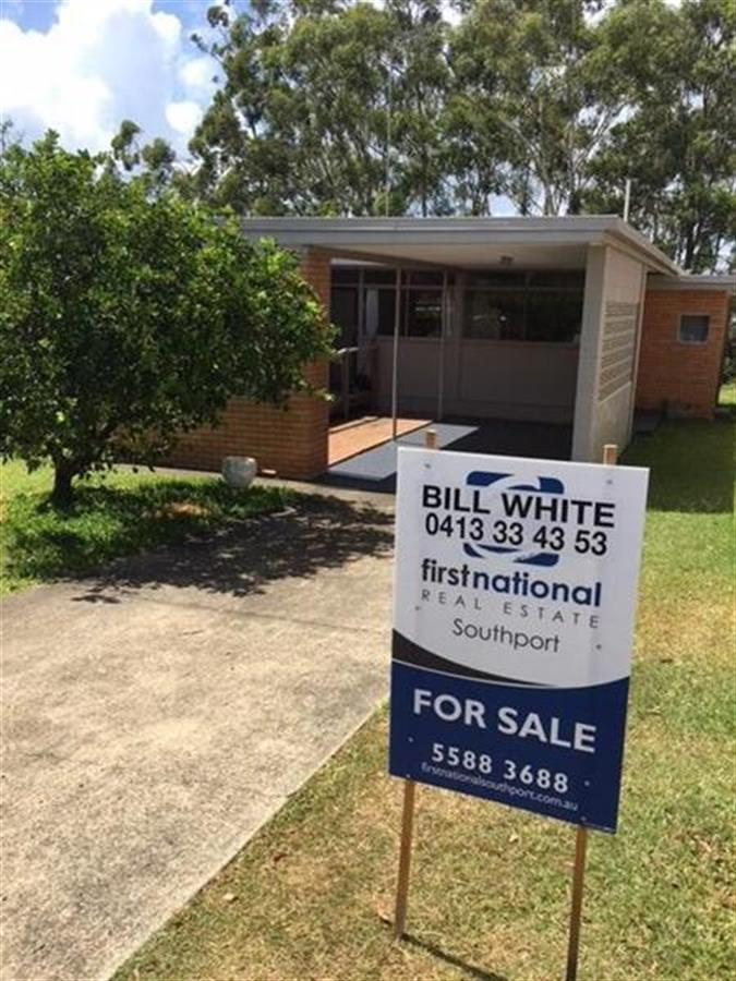 12-Cooper-Parade-Southport-4215-QLD