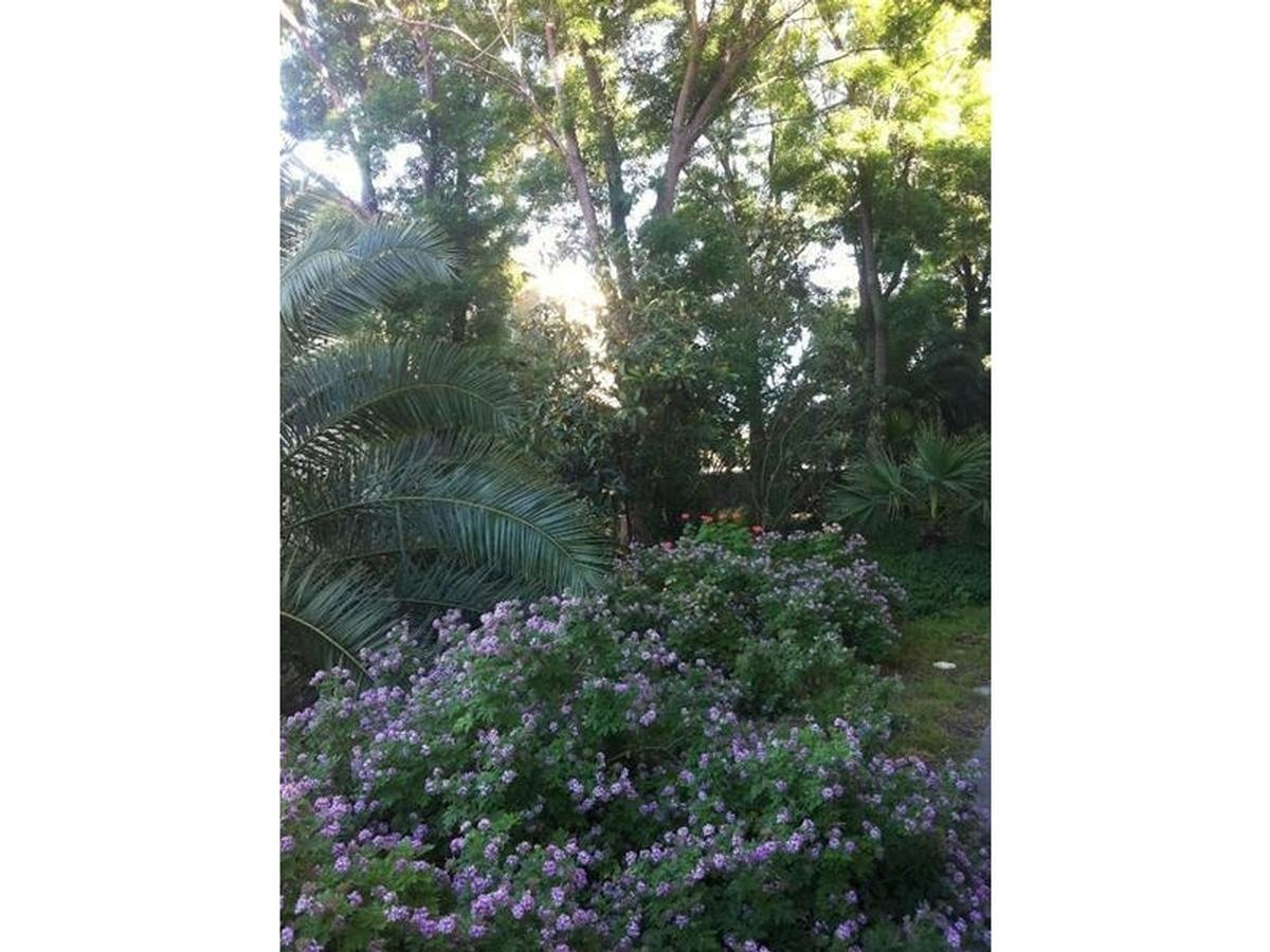 27-21-South-Terrace-Adelaide-5000-
