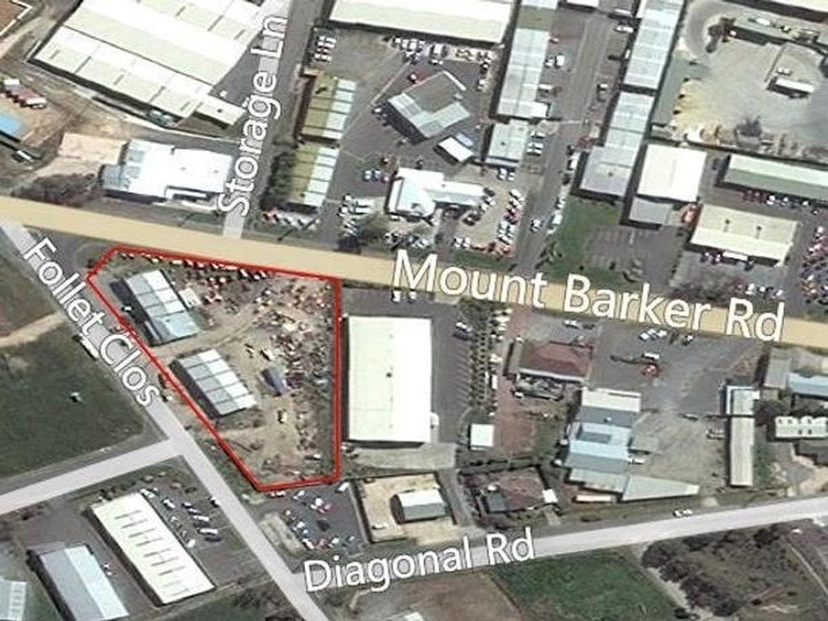 Lot-89-Follett-Close-Mount-Barker-5251-