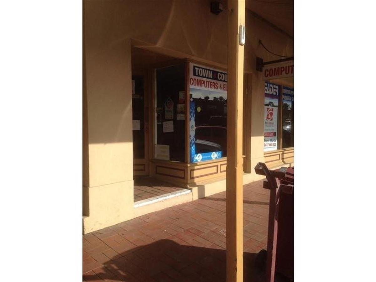 Shop-4-10-24-Dawson-Street-Strathalbyn-5255-