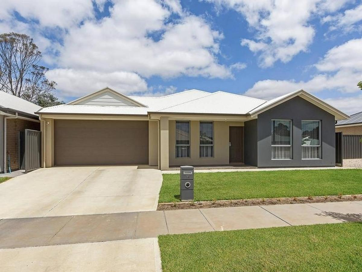 16-Ashfield-Street-Mount-Barker-5251-