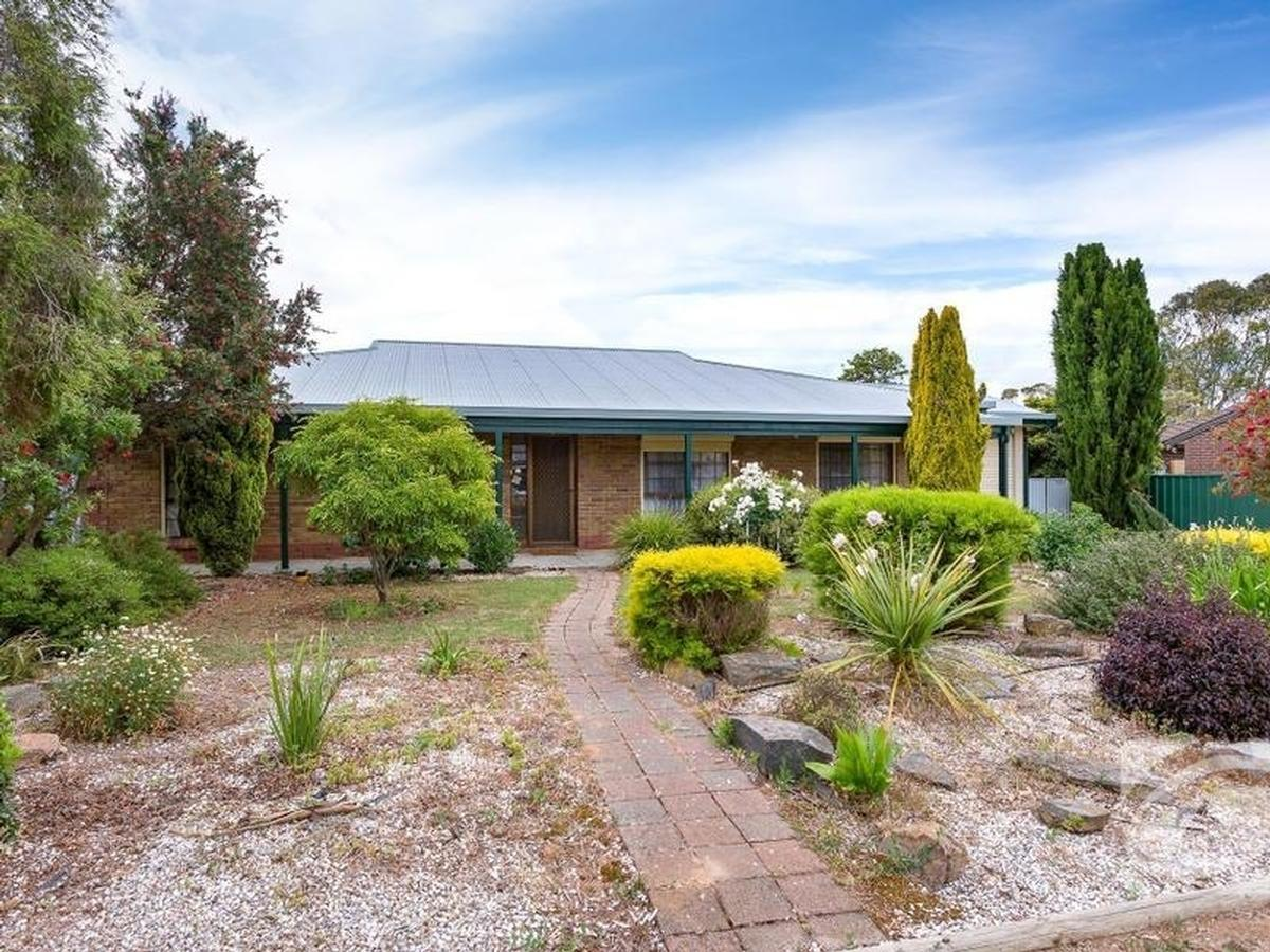 14-Berry-Smith-Drive-Strathalbyn-5255-