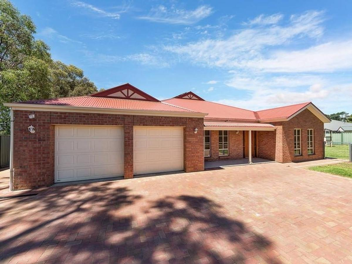 10-Creekside-Grove-Mount-Barker-5251-