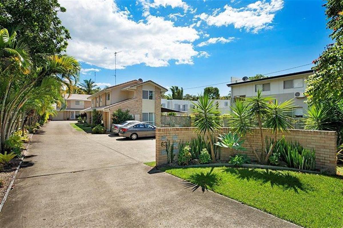 63-Benowa-Road-Southport-4215-QLD