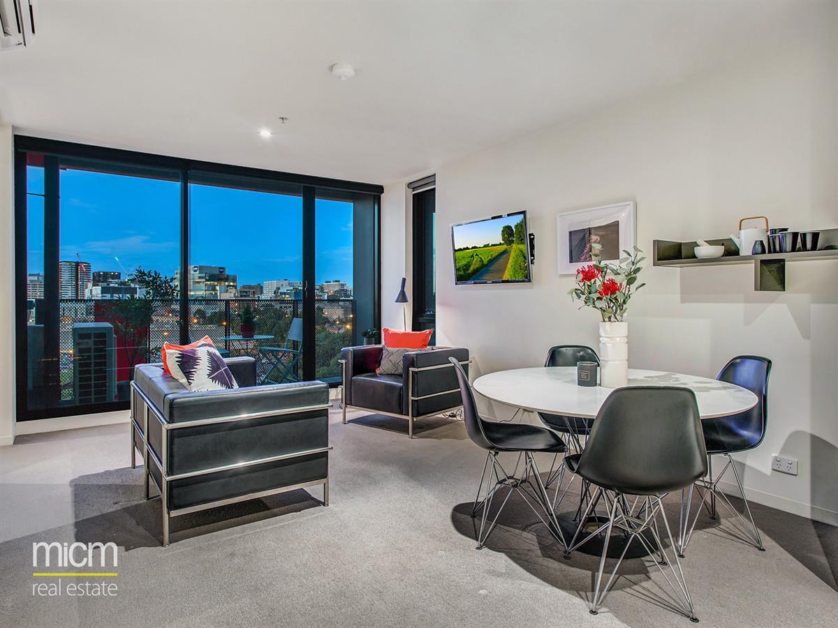 504-253-Franklin-Street-Melbourne-3000-