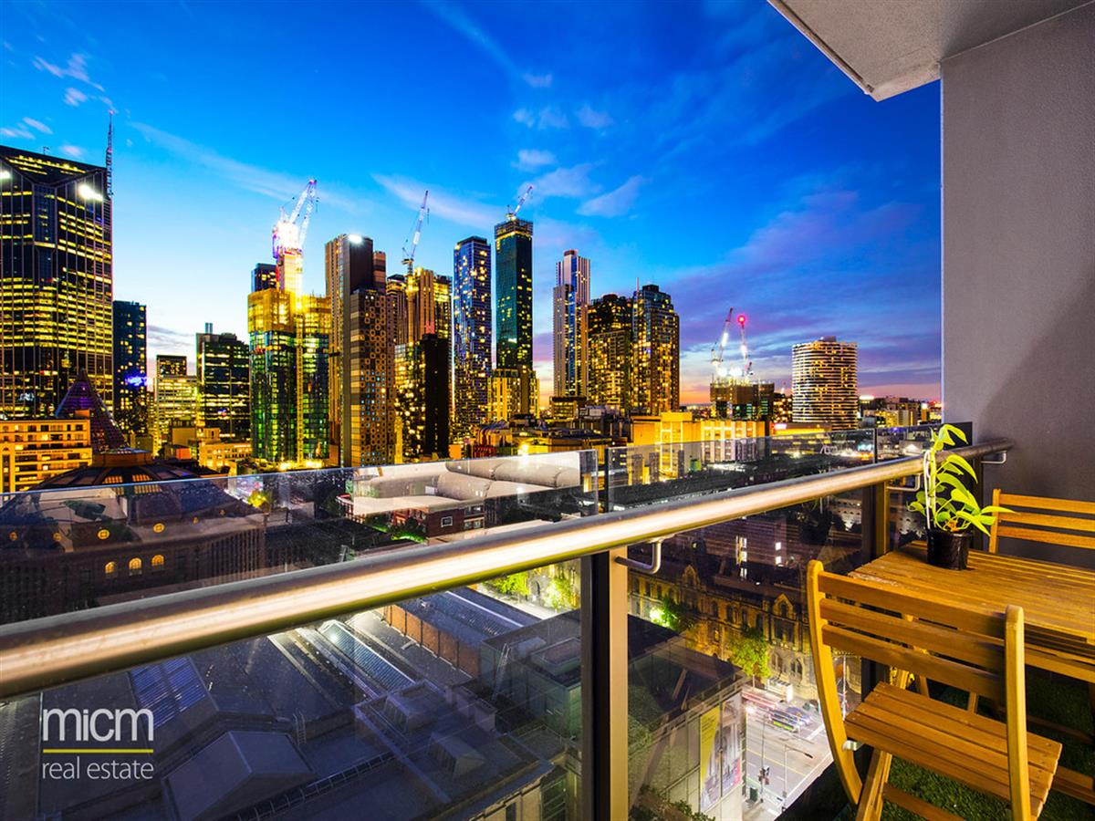 1410-318-Russell-Street-Melbourne-3000-