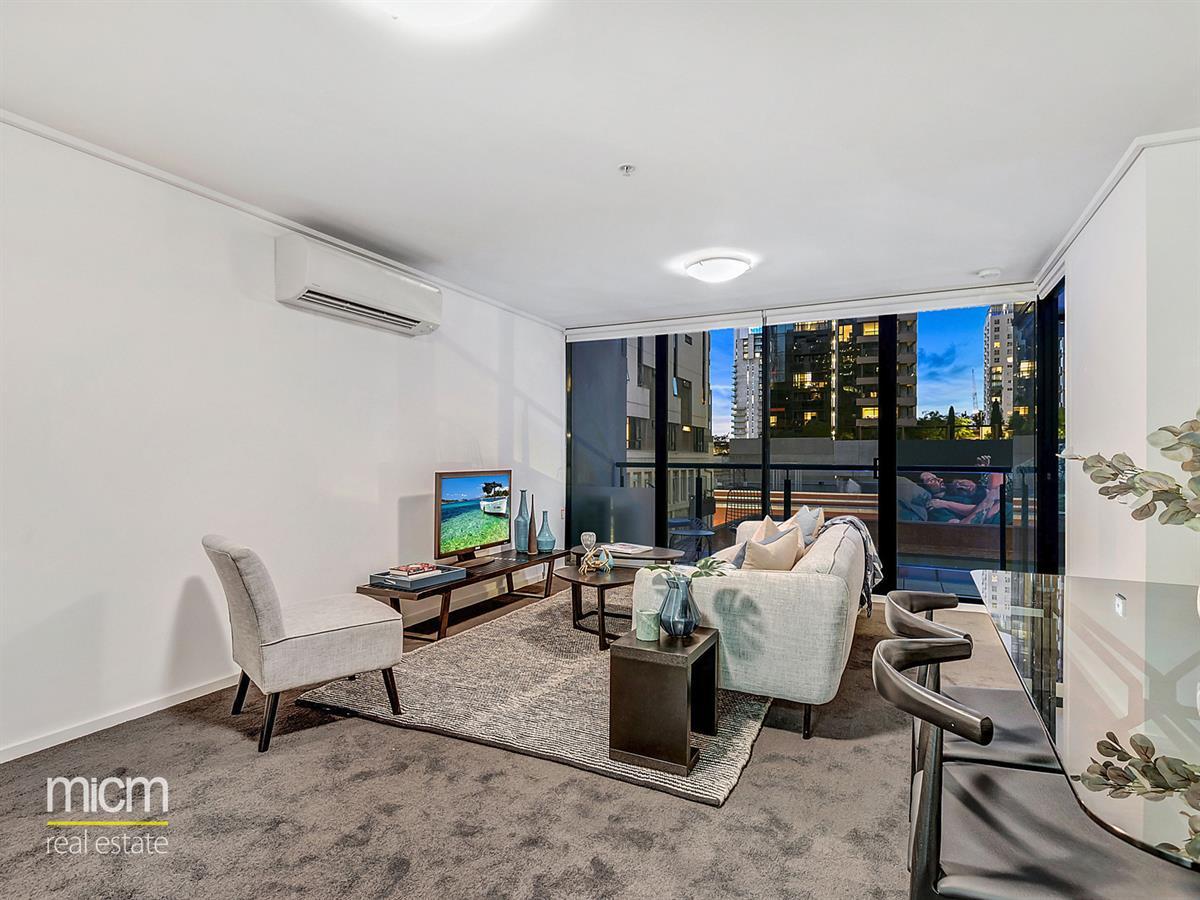 606-668-Bourke-Street-Melbourne-3000-