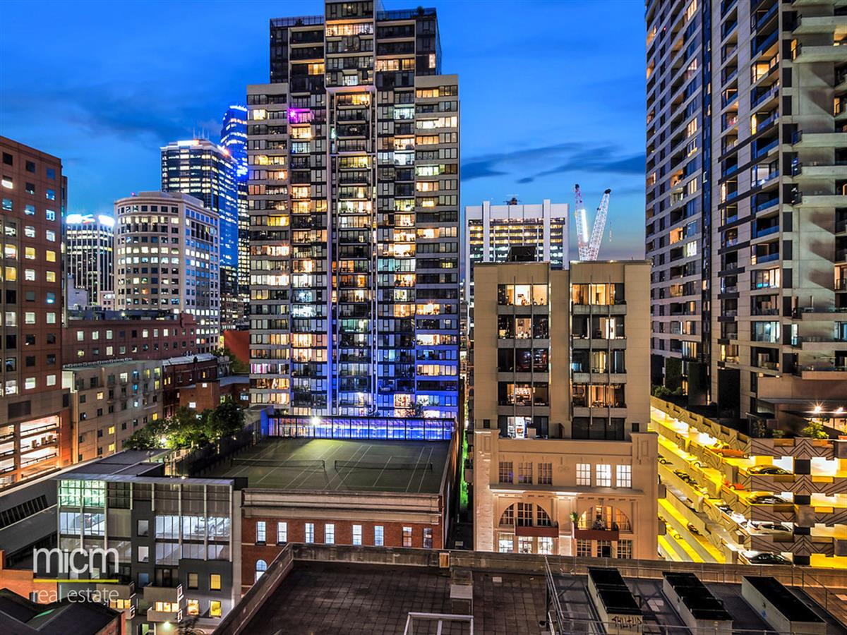906-639-Lonsdale-Street-Melbourne-3000-