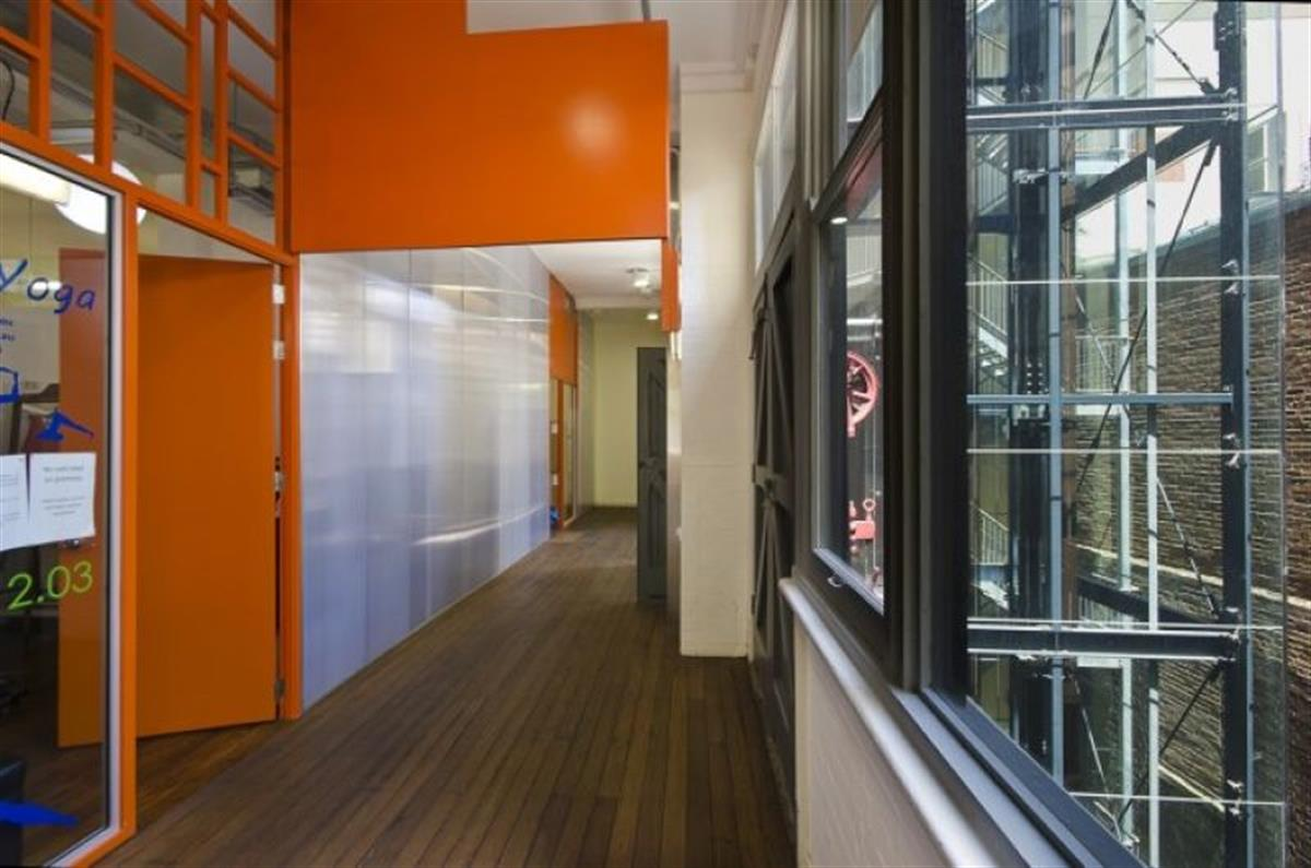 Level-03-Suite-304-345b-353-SUSSEX-STREET-SYDNEY-2000-