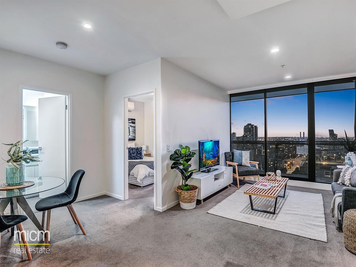 2110-350-William-Street-Melbourne-3000-