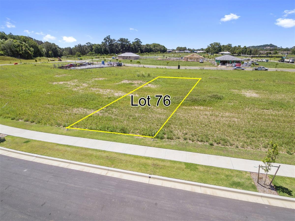 Lot-76-Lorikeet-Drive-Tweed-Heads-South-2486-