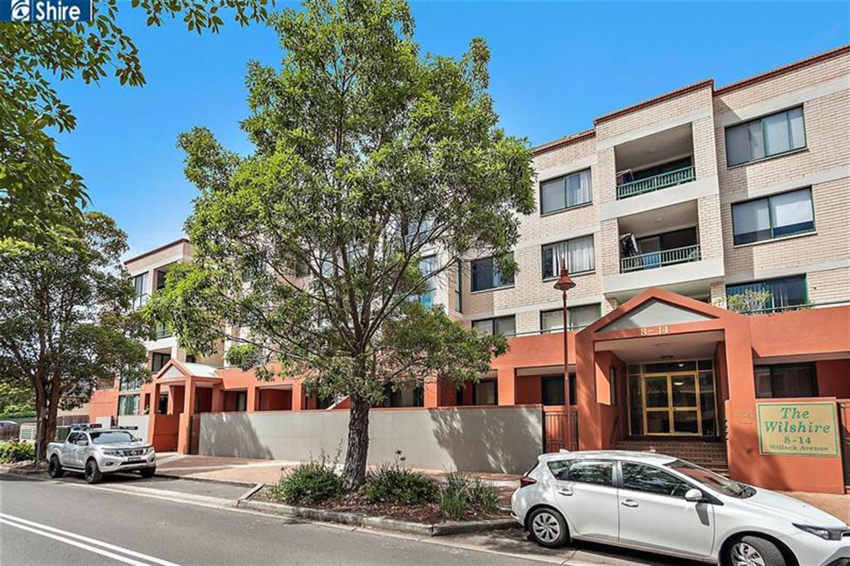 114-8-14-Willock-Avenue-Miranda-2228-NSW