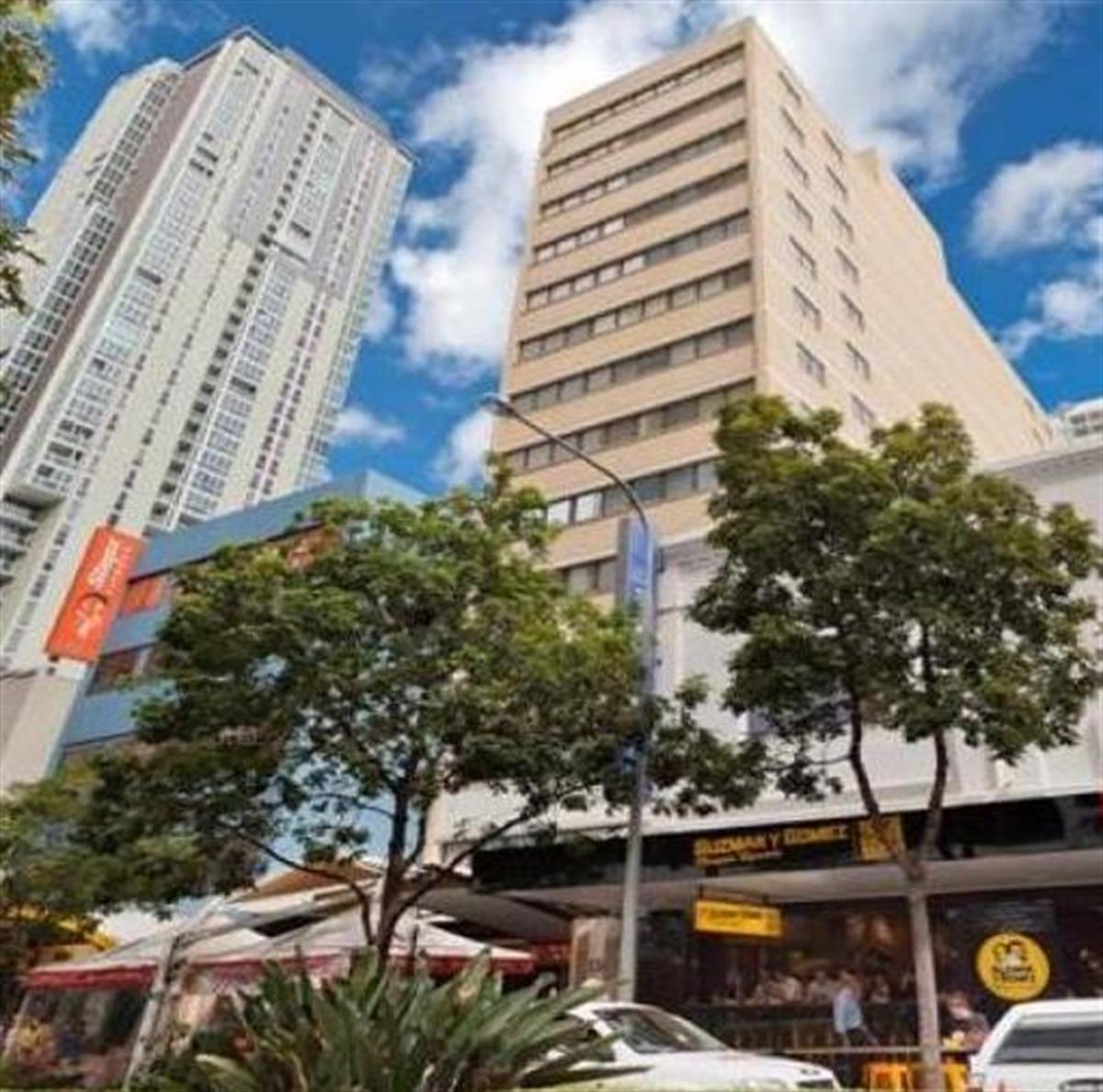 Lot-4B-138-Albert-Street-Brisbane-4000-QLD