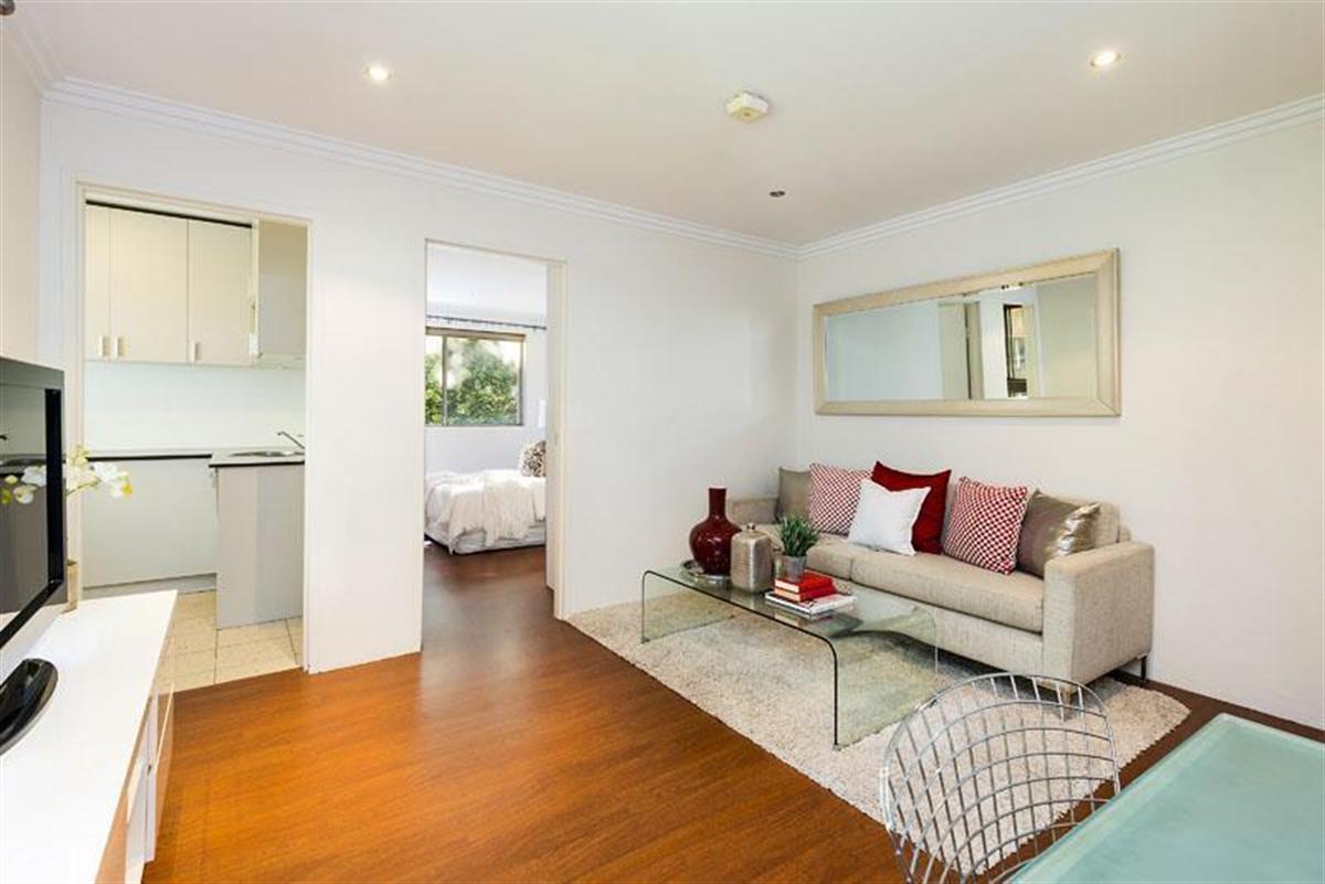 4-133-Belmont-Road-Mosman-2088-NSW