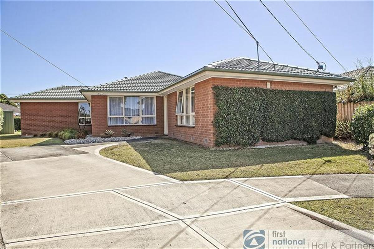 3-Cooma-Court-Dandenong-3175-VIC