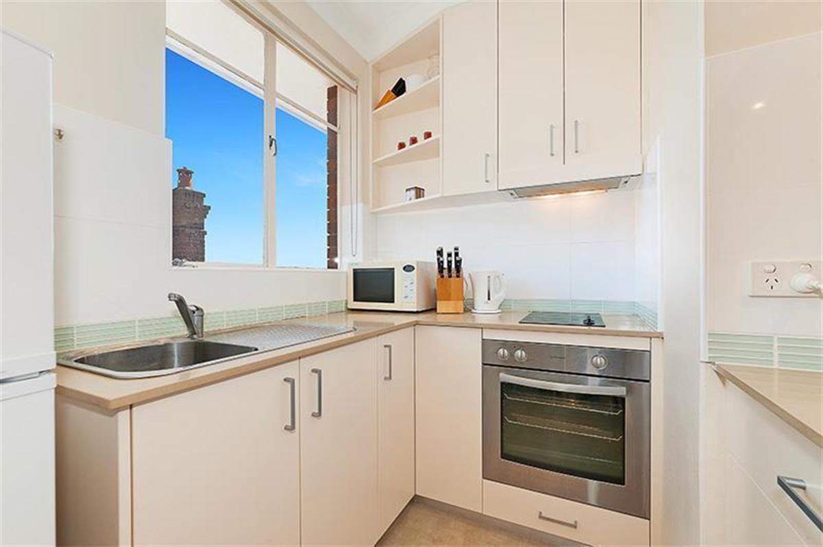 8-47-Shadforth-Street-Mosman-2088-NSW