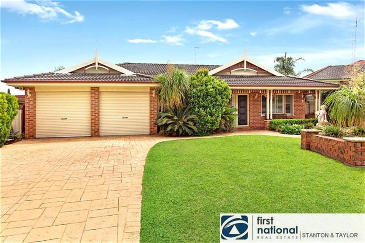 5-Kylie-Tennant-Close-Glenmore-Park-2745-NSW