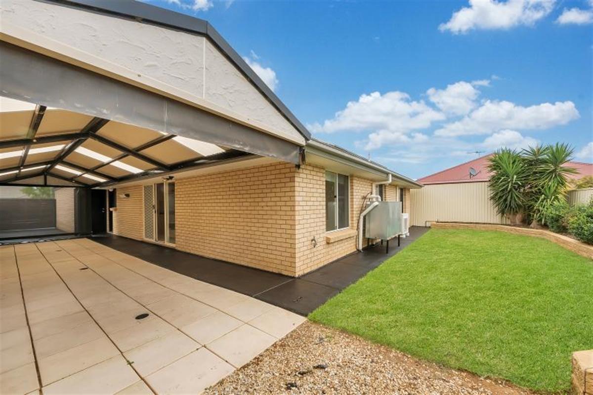 30 amberwell terrace burton 5110 south australia australia