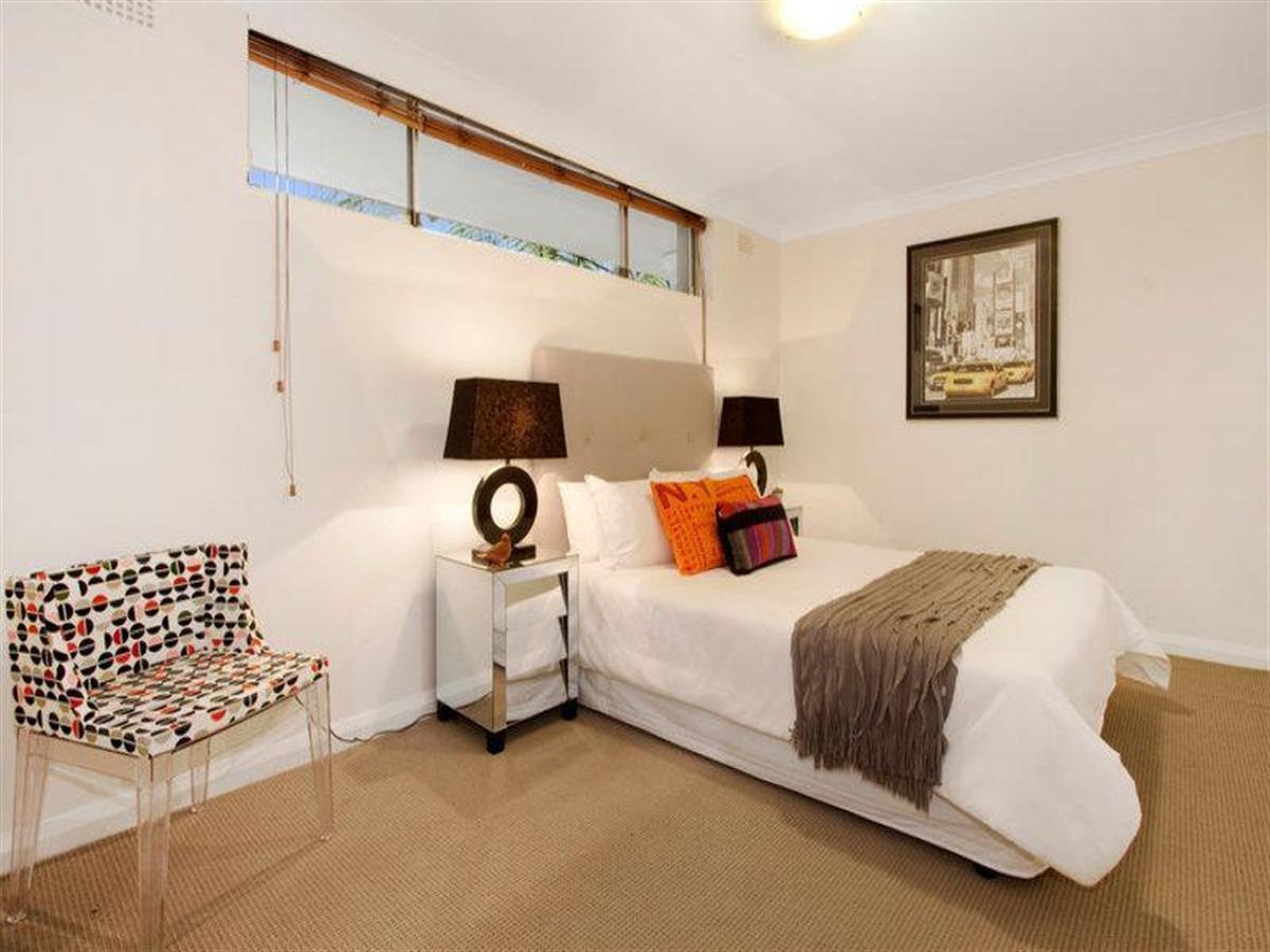15-628-634-Crown-Street-Surry-Hills-2010-NSW