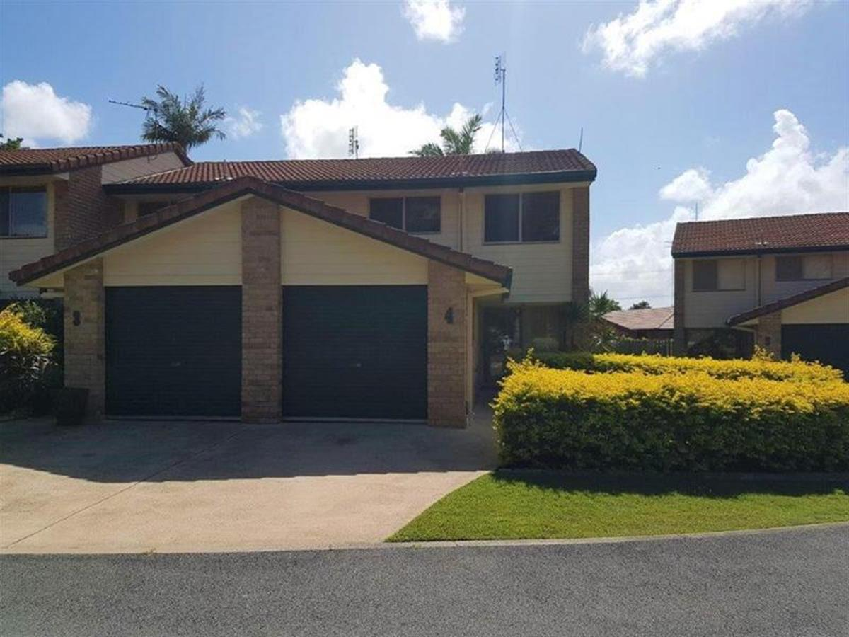 4-8-West-King-Street-Southport-4215-QLD