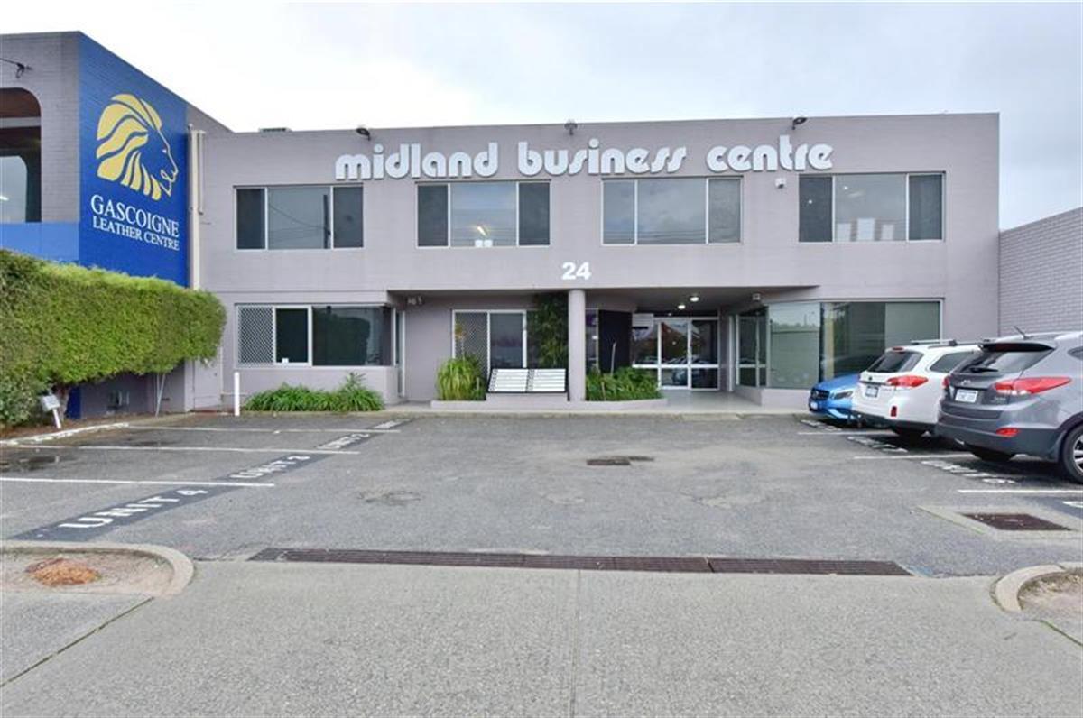 7-24-Victoria-Street-Midland-6056-WA