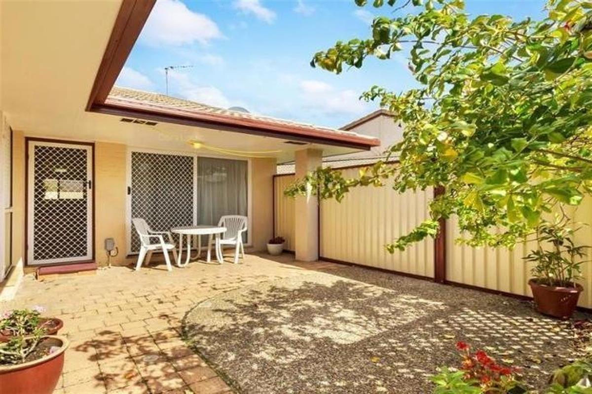 128-Benowa-Road-Southport-4215-QLD