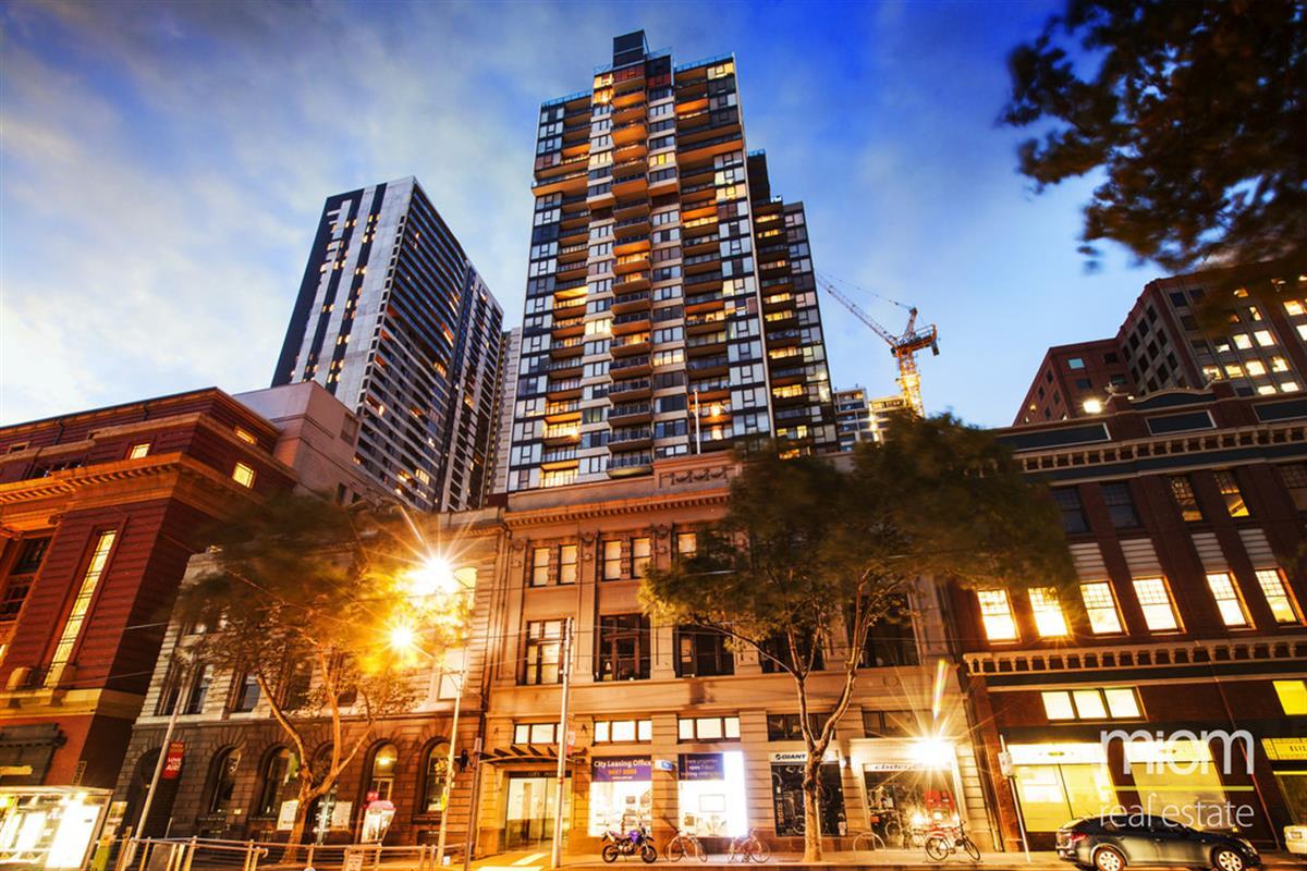 REF-041200-668-Bourke-Street-Melbourne-3000-