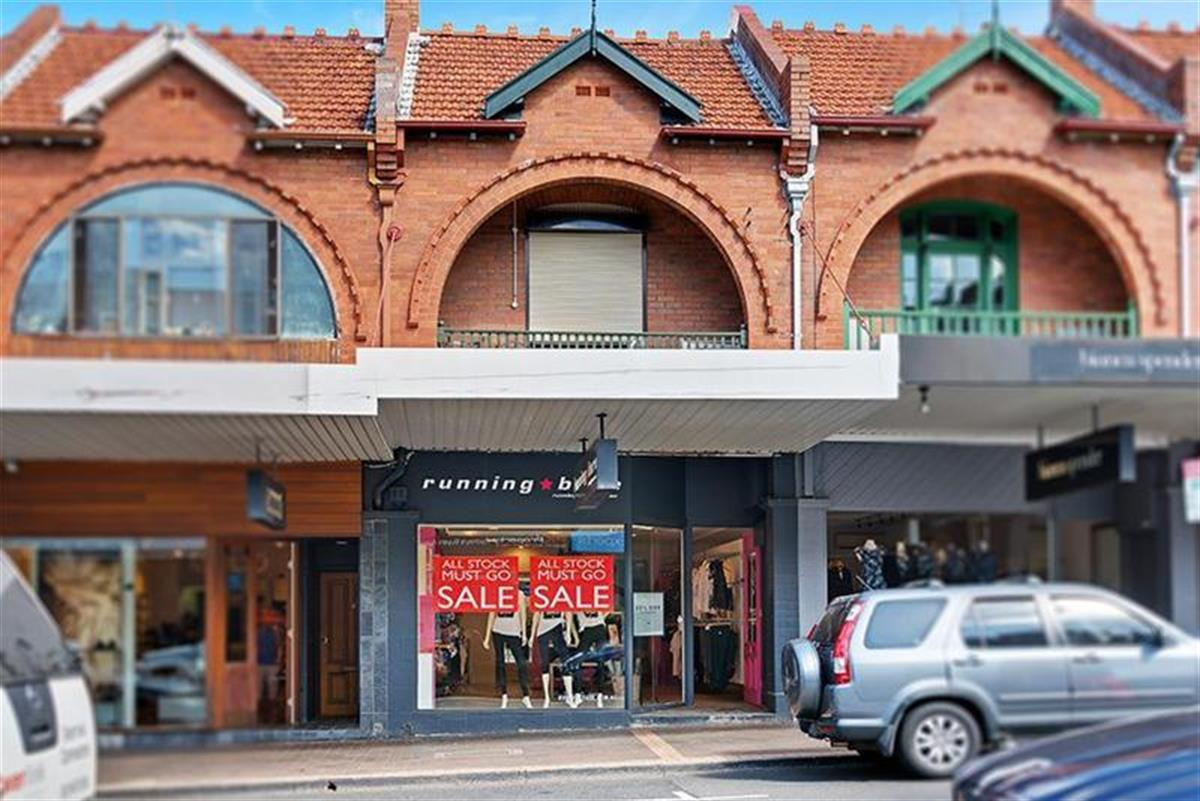 Shop-591-Military-Road-Mosman-2088-NSW