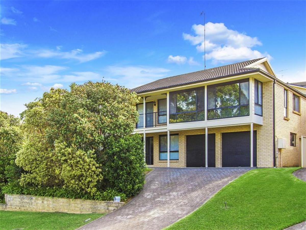 6-Mahogany-Place-SPRINGFIELD-2250-NSW